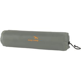 Easy Camp Siesta Mat Dubbel 5cm, grey